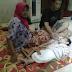 Warga Jakarta Diincar Gizi Buruk