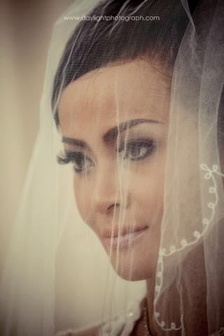 wedding photographer yogyakarta