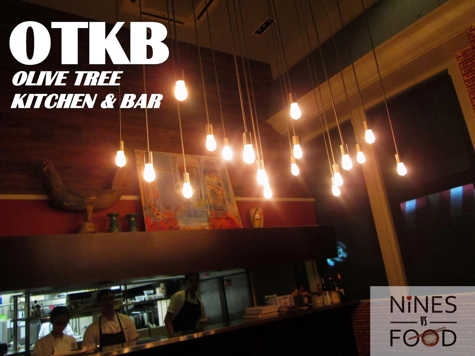Nines vs. Food - Olive Tree Kitchen and Bar-1.jpg