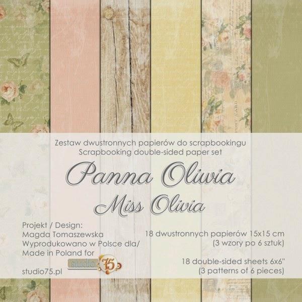 http://scrapshop.com.pl/pl/p/Zestaw-papierow-Panna-Oliwia-15x15cm/2042