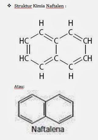 Kimia organik fisik rumus kimia naftalen adalah c10h8 dan berbentuk dua cincin benzena yang bersatu ccuart Image collections