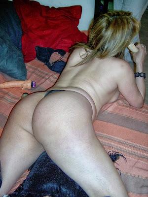 Changement de sexe post op images