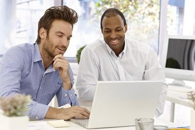 plataforma cursos online