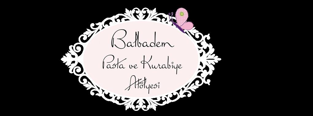 BALBADEM PASTA