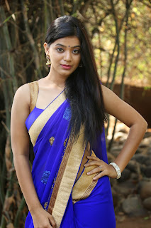 Yamini Bhaskar latest Pictures 043.jpg