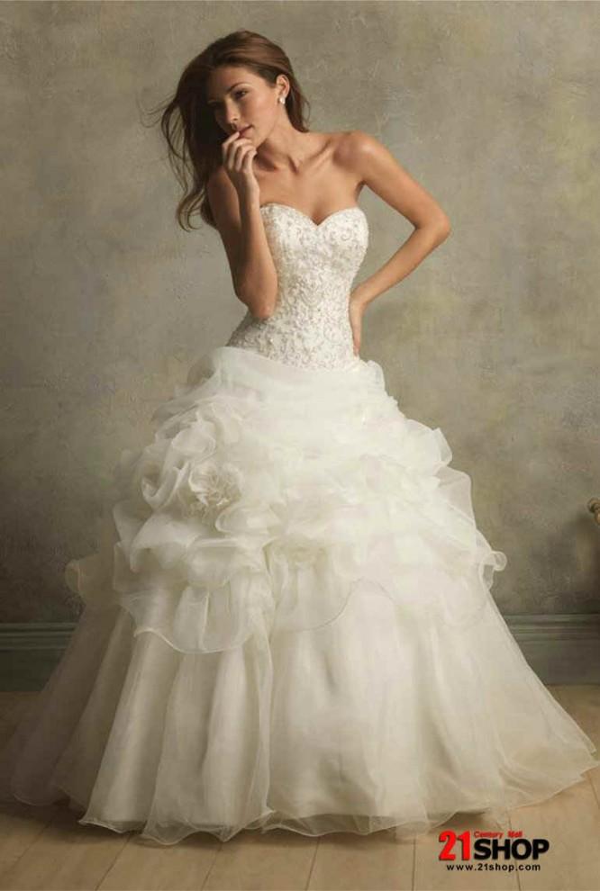 wedding dress designers list american 64