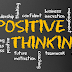 Faedah Positive Thinking Bagi Kesehatan Tubuh Dan Jiwa