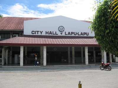 lapu lapu city chat - rent from people in mactan, lapu-lapu city, philippines from $20/night find unique places to stay with local hosts in 191.