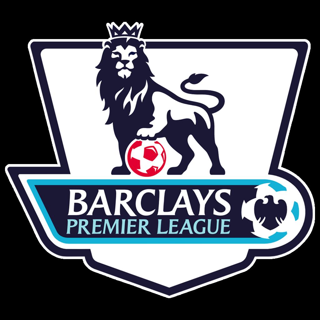 La Barclays Premier League La Primera Fecha De Esta Extraordinaria