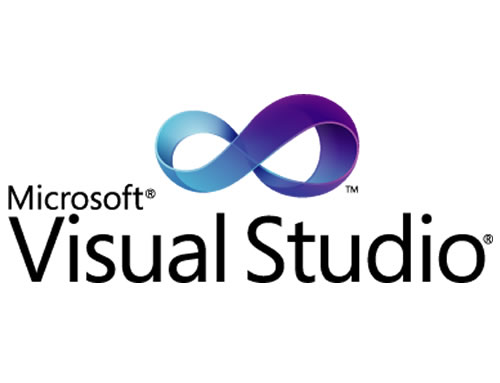 visual estudio c#: