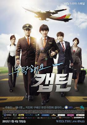 Episode 1 Terakhir Buku Sinopsis Drama Korea Terbaru Terlengkap