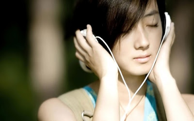plate forme musique chinoise fille vpn chine