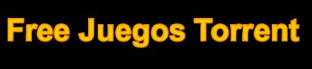 Free Juegos Torrent