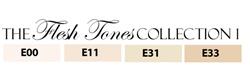 http://shop.flourishes.org/Copic_Flesh_Tones_Collection_1_p/co%2020.htm