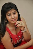 Janisha patel sizzling photos-thumbnail-17