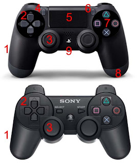 difference-between-ps3-and-ps4