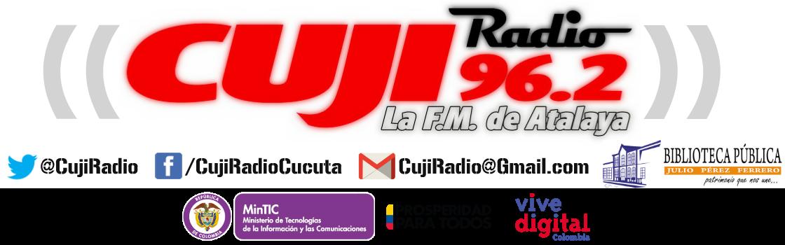 Cují Radio
