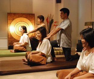 thai-massage-bali