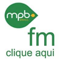 curta mpb FM