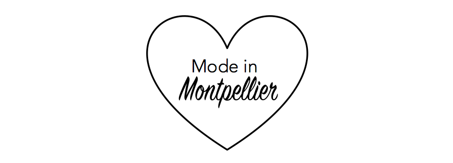 Mode in Montpellier