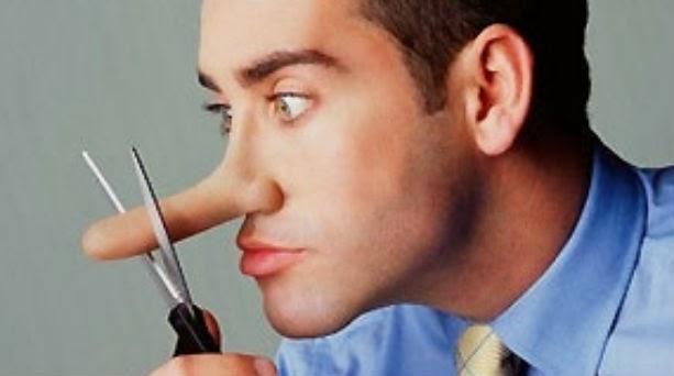 e-womenmagazine.blogspot.gr - Ψέματα που λένε οι άντρες στις γυναίκες