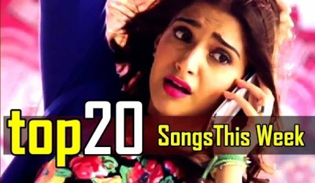 Lagu India Yang Paling Banyak Didownload