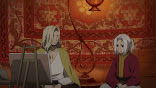 Arslan Senki (TV) Episode 22 Subtitle Indonesia