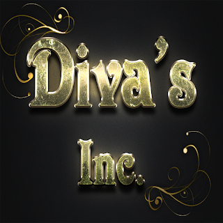 …:::Diva's Shoes:::…