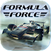 Formula Force Racing v1.0 Apk