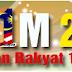 Daftar Online BR1M 3 0 Bantuan Rakyat 1Malaysia