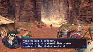 Free Download Games shadow hearts from the new world ps2 for pc Full Version zgaspc