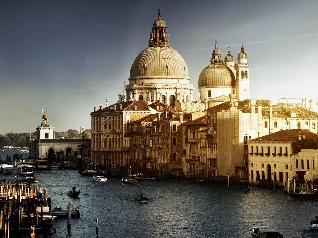 картинки италии в хорошем качестве