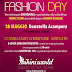 SAVE THE DATE: 18/O5 Fashion Days Bikiniworld + #GIVEAWAY [FINITO!]