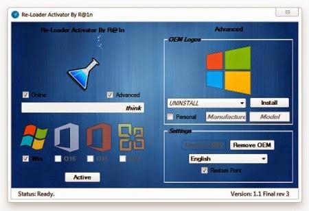 Crack windows vista home basic download