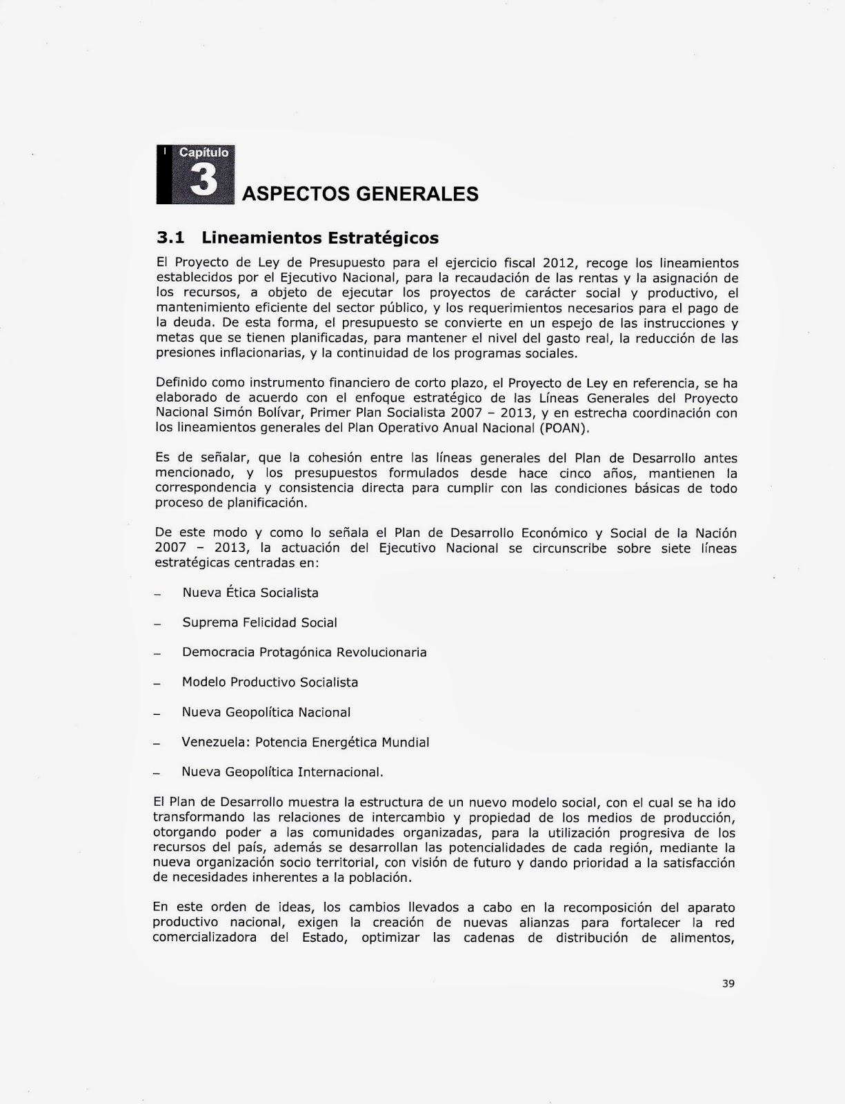 Venezuela de Antaño: noviembre 2013