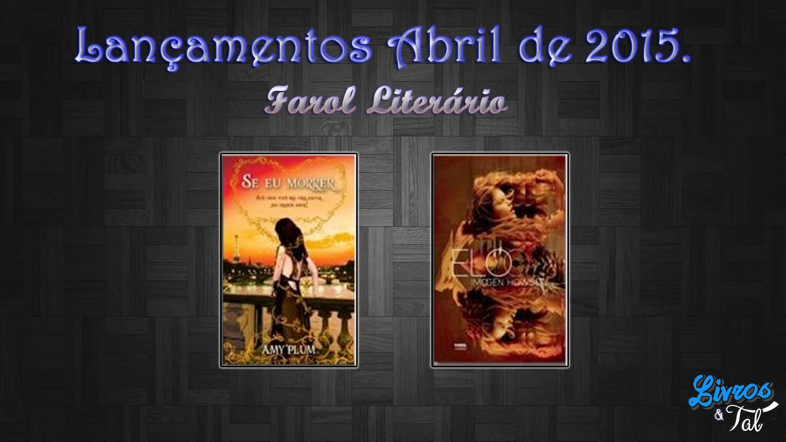 http://livrosetalgroup.blogspot.com.br/p/lancamento-abril-de-2015-editora-farol.html