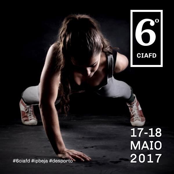6º CIAFD