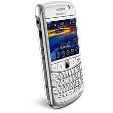 Harga Hp Blackberry Gemini White