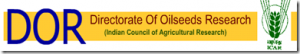Young Professional II At Directorate of Oilseeds Research – Hyderabad, Telangana