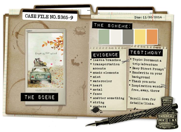 http://csicolorstoriesinspiration.ning.com/forum/topics/special-scrap365http-scrap365-blogspot-com-case-file-no-s365-9-ca