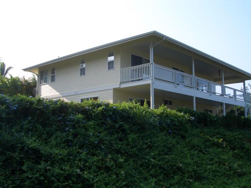 homes for sale kona hawaii
