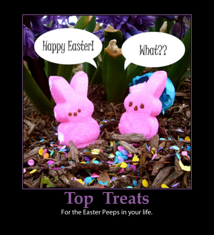 Funny Happy Easter Pictures Happy easter funny cartoon.