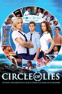 Circle of Lies (2012)