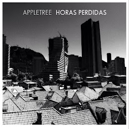 AppleTree - Horas Perdidas