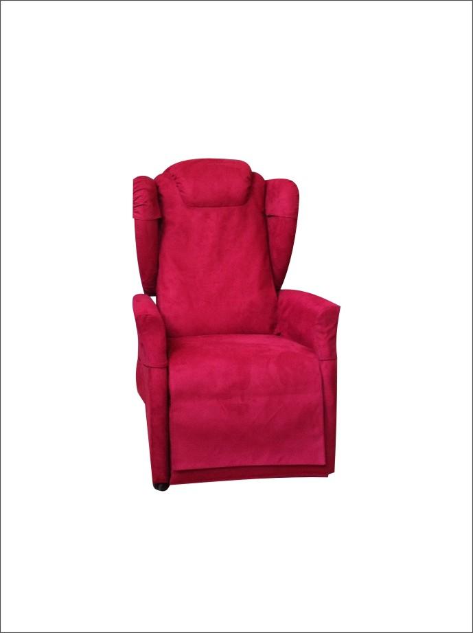 Divani blog tino mariani acquista una poltrona relax kit copri poltrona poggiatesta in omaggio - Copripoltrona letto ...
