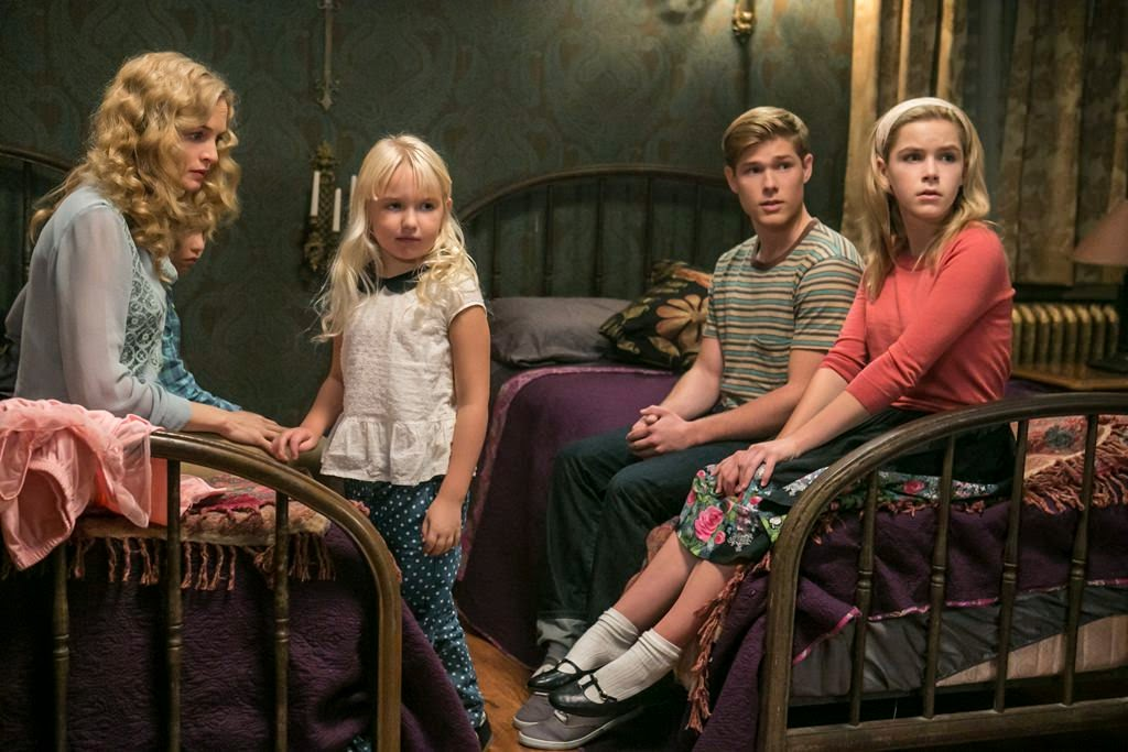 flowers in the attic 2014 heather graham maxvell kovach ava telek mason dye kiernan shipka