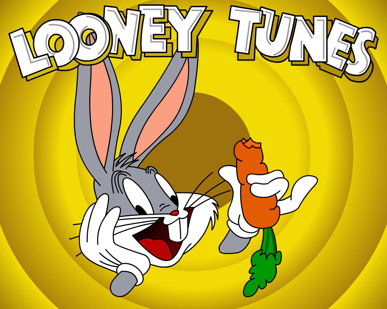 looney tunes spiele