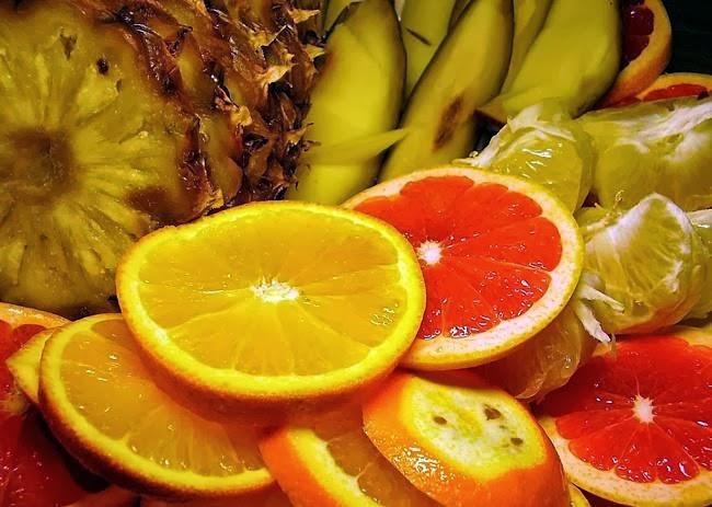 Живая еда, Свежевыжатые соки, Профилактика и лечение Альцгеймера