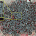 Amnesty International has released satellite images of 3,700 homes destroyed by Boko Haram attack in Baga Borno state