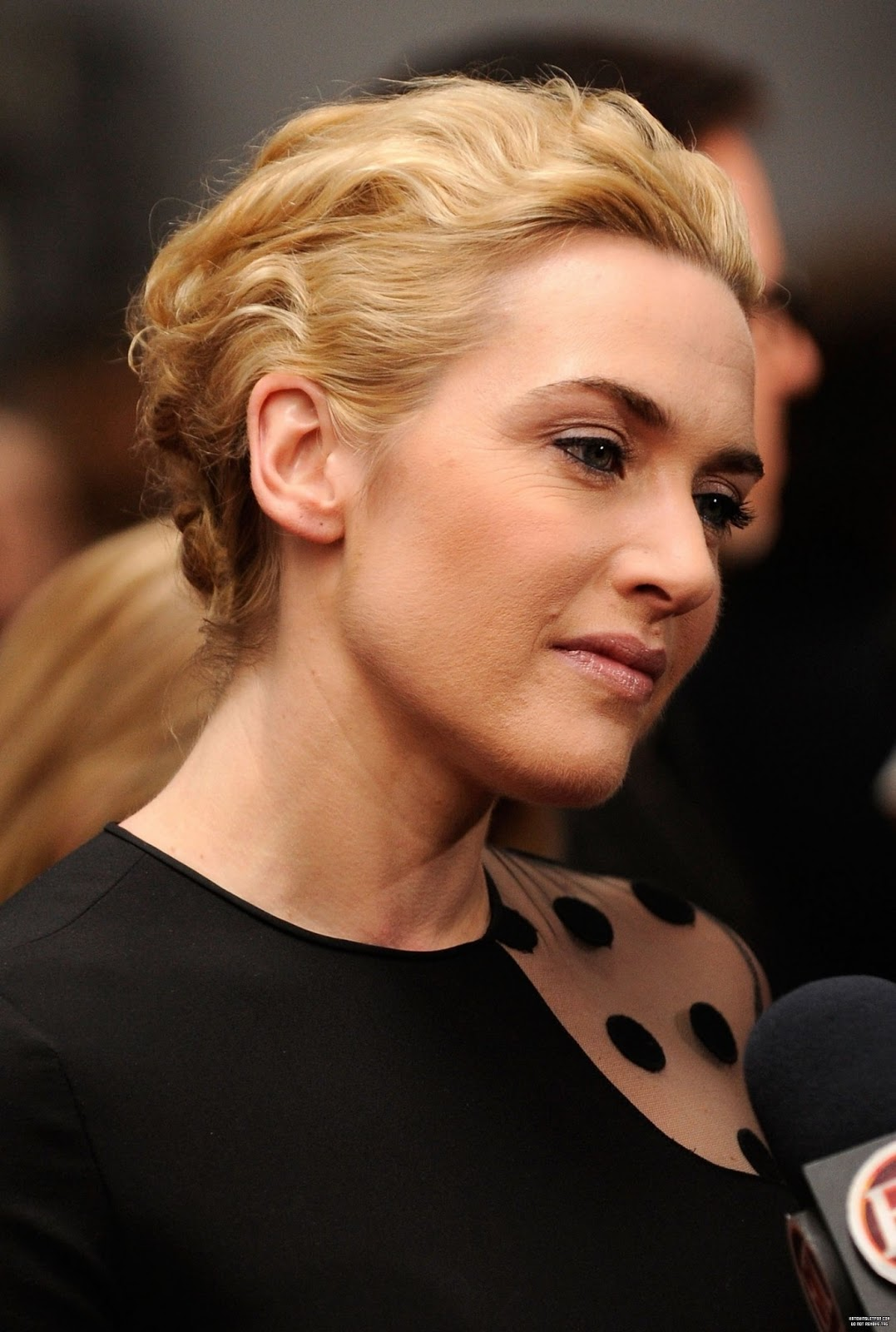Free Download Wallpaper Hd Best Actress Kate Winsletkate Winslet